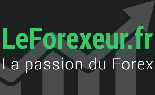 LeForexeur – La passion du Forex